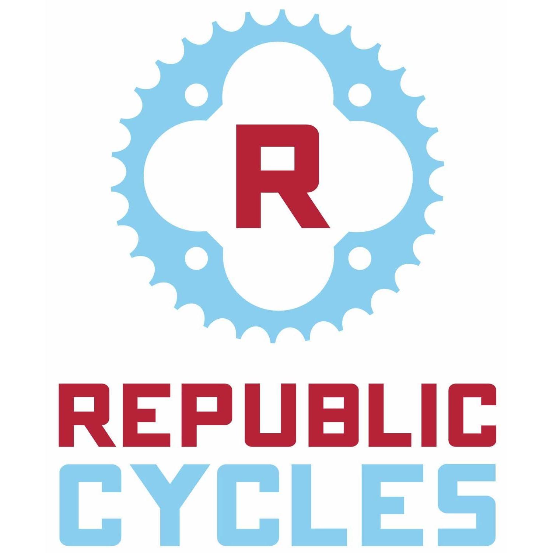 Republic Cycles Boulder