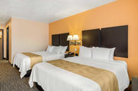 Image 10 | Quality Inn & Suites