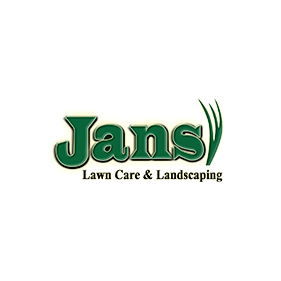 Jans Lawn Care & Landscaping