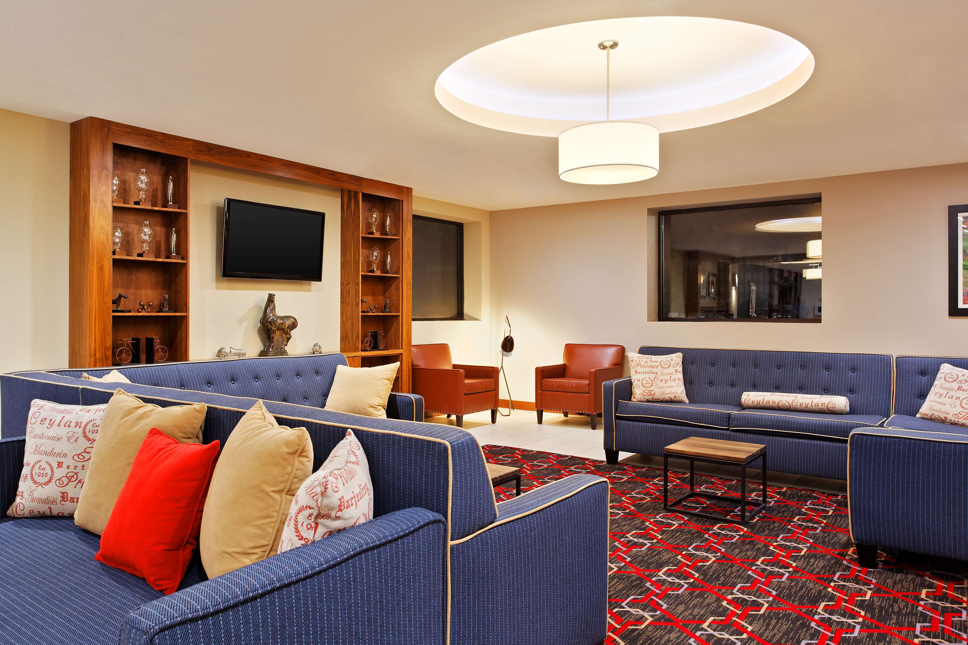 Four Points by Sheraton College Station image 19
