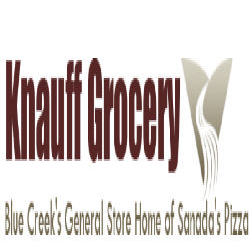 Blue Creek General Store