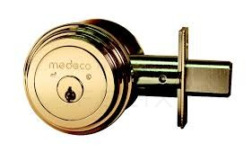 #1 Aurora Locksmith image 2