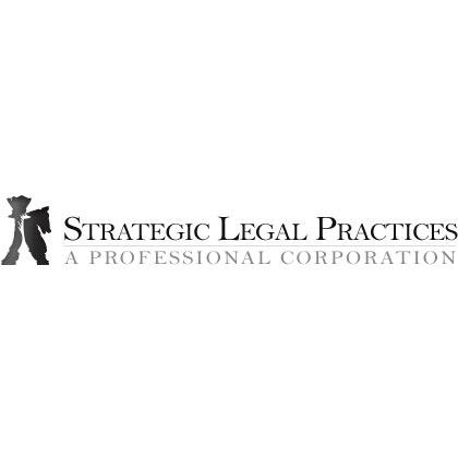 Strategic Legal Practices, APC - Abogados de SLP