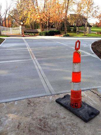 JDi Concrete LLC image 8