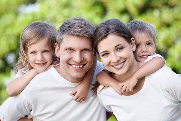 Bellevue Implant & Cosmetic Dentistry