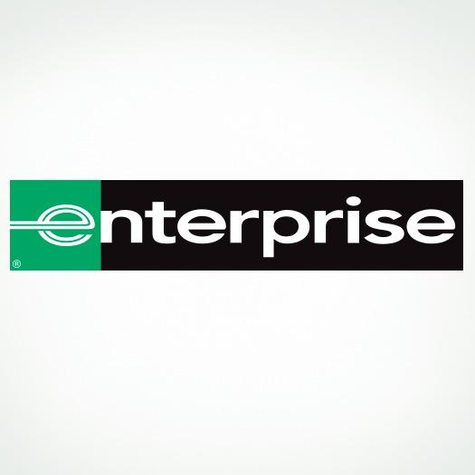 Enterprise Rent-A-Car à La Baie