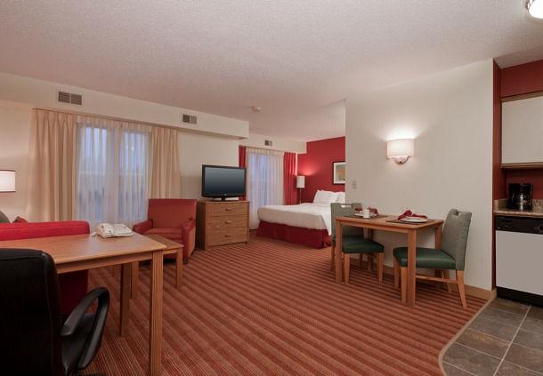 Residence Inn by Marriott Davenport image 5