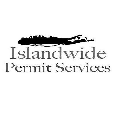 Islandwide Permit Services