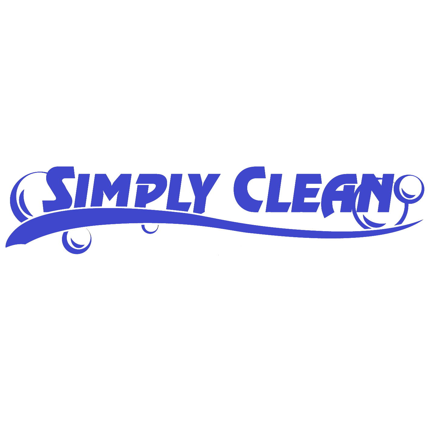Simply Clean of the QC llc