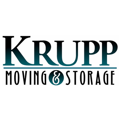 Krupp Moving & Storage - Medina, OH - Movers