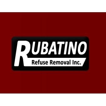 Rubatino Refuse Removal Inc