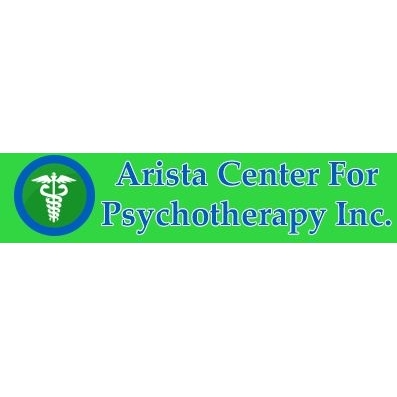 Arista Center For Psychotherapy Inc.
