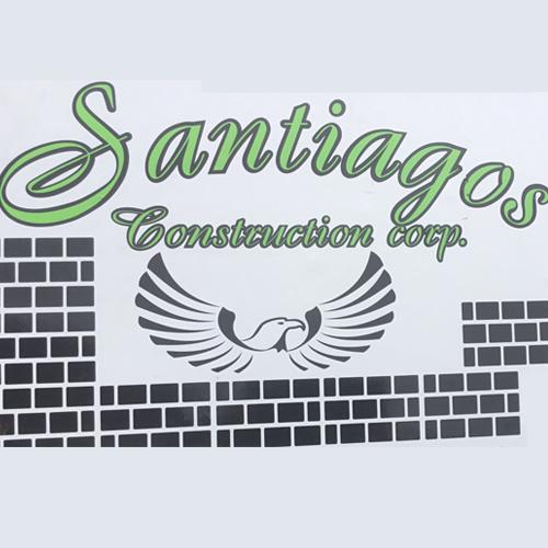 Santiagos Construction Corp