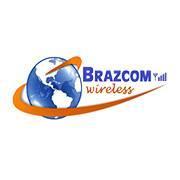 Brazcom Wireless Gloucester