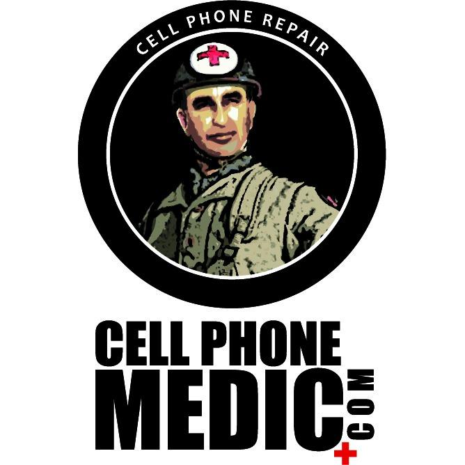 Cell Phone Medic® image 2
