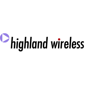 Highland Wireless Services