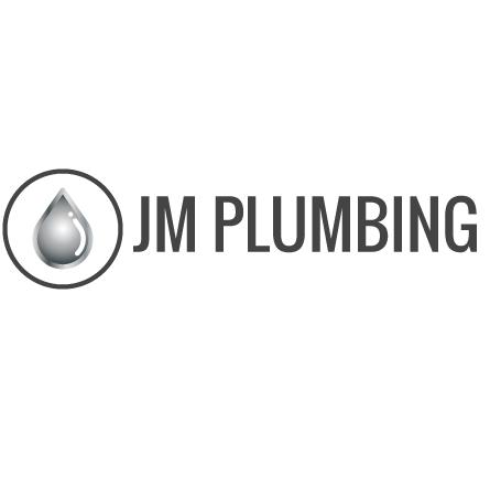 JM Plumbing image 1