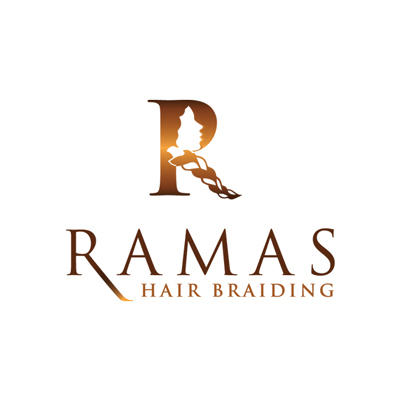 Ramas Hair Braiding