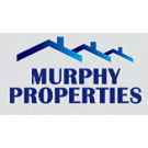 Murphy Properties - Thamesport Apartments