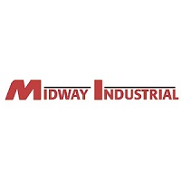 Midway Industrial Equipment
