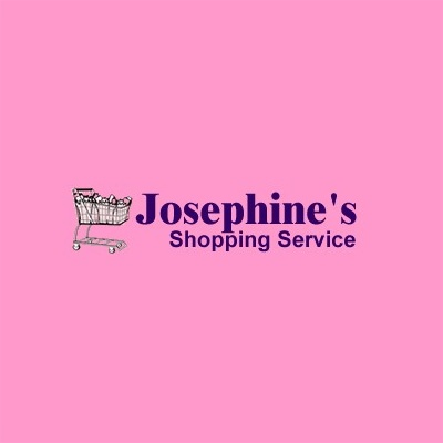 Josephine's Shopping Service Inc.