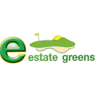 Estate Greens