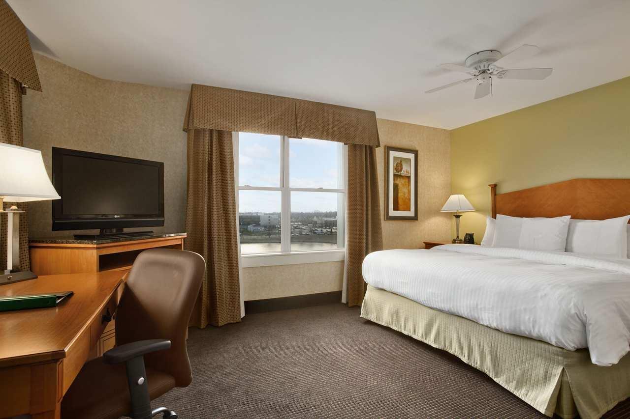 Homewood Suites by Hilton Philadelphia-City Avenue image 12