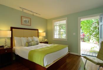 Key Lime Inn in Key West image 0