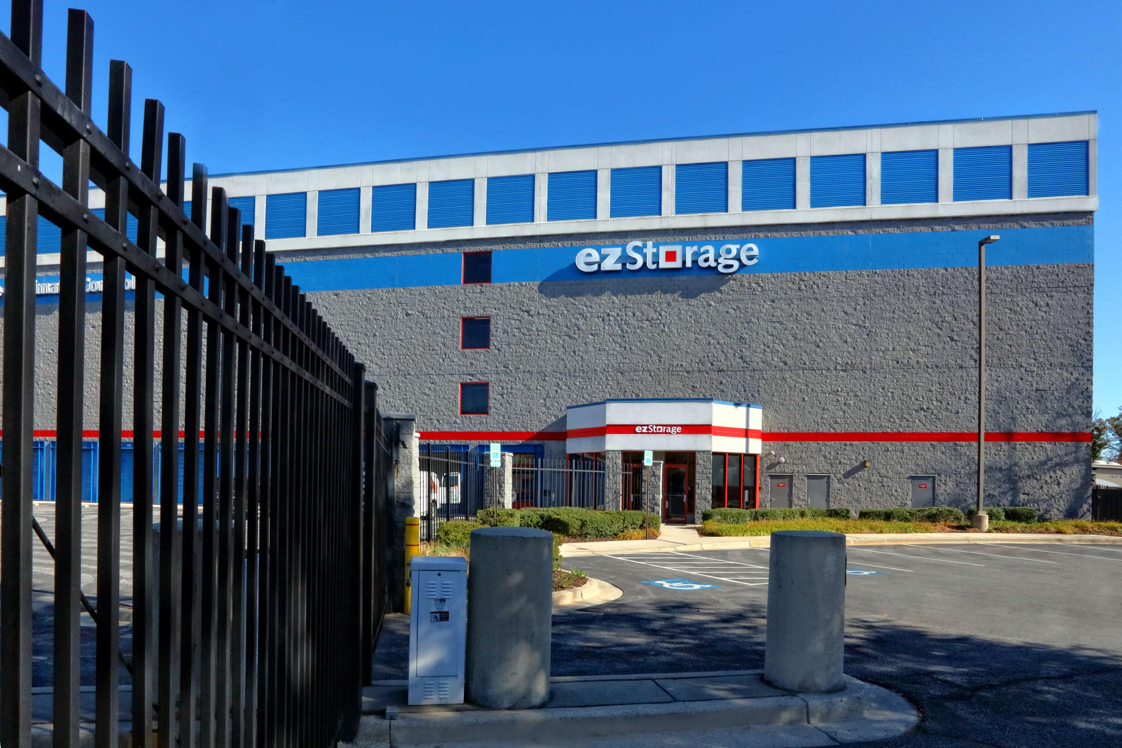 ezStorage image 6
