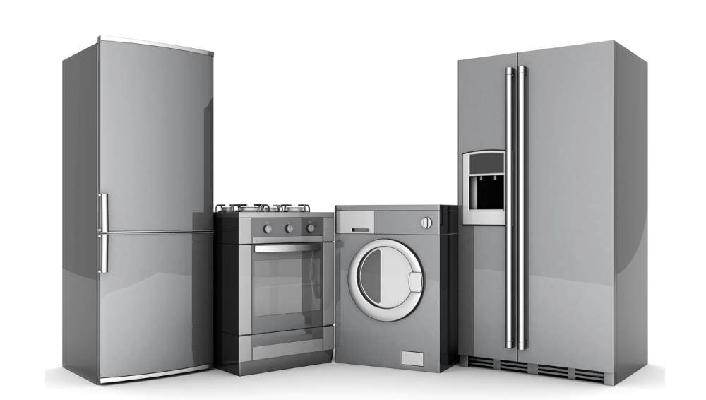 T&C Appliance / HVAC Repair image 7