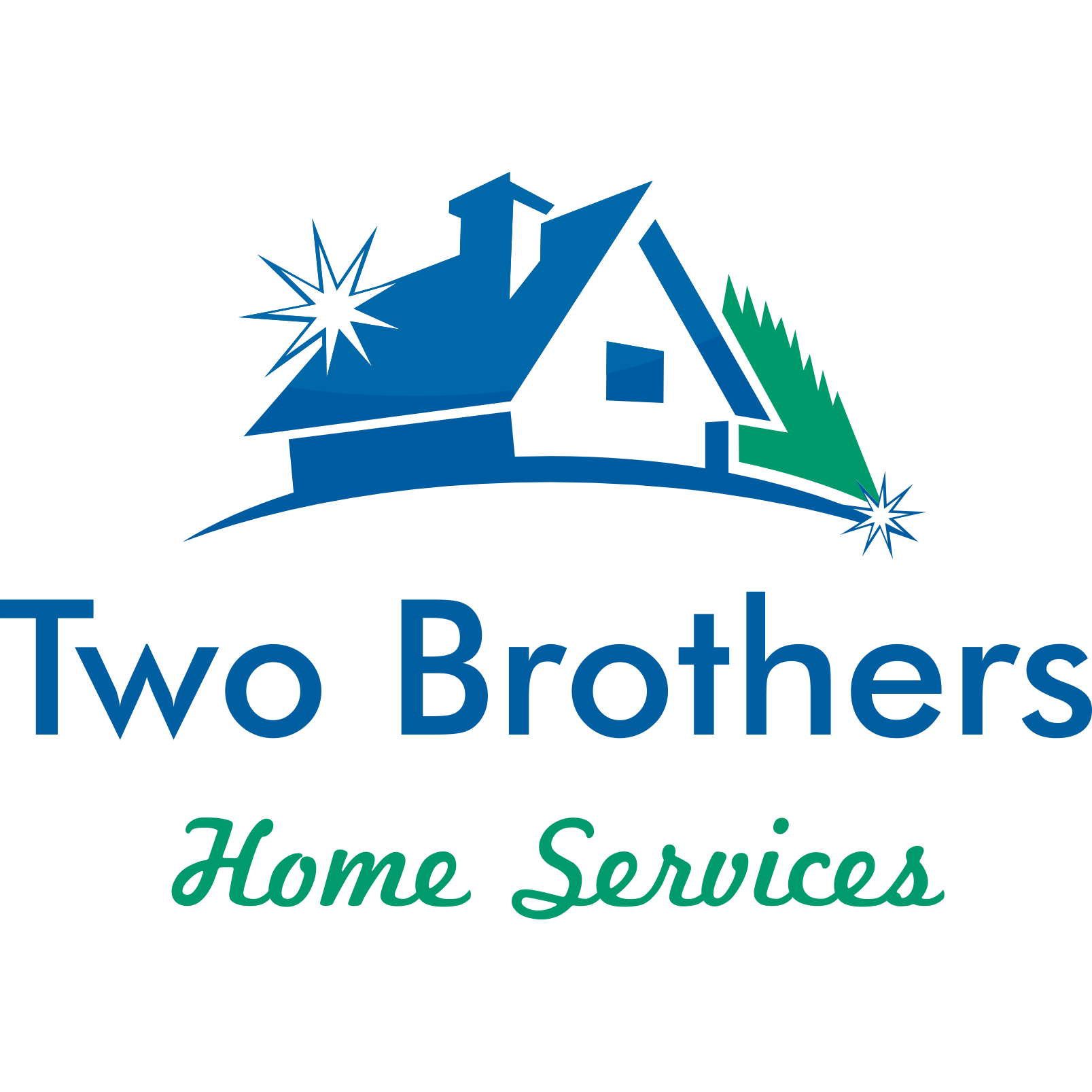 Two Brothers Home Services