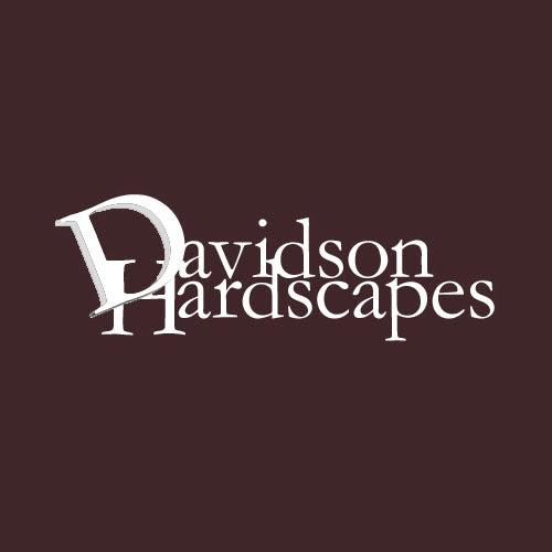 Davidson Hardscapes