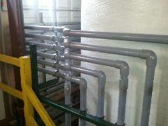 Milford Plumbing & Heating image 2