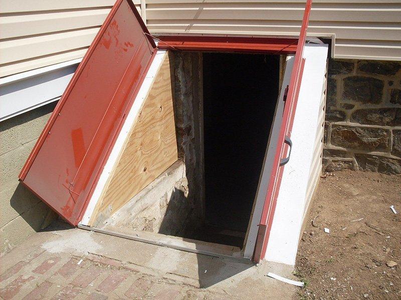 William Falkenstein Improvements to the Home LLC image 11