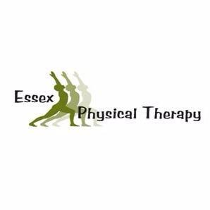 Essex Physical Therapy
