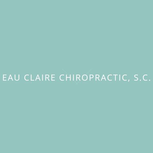 Eau Claire Chiropractic, SC