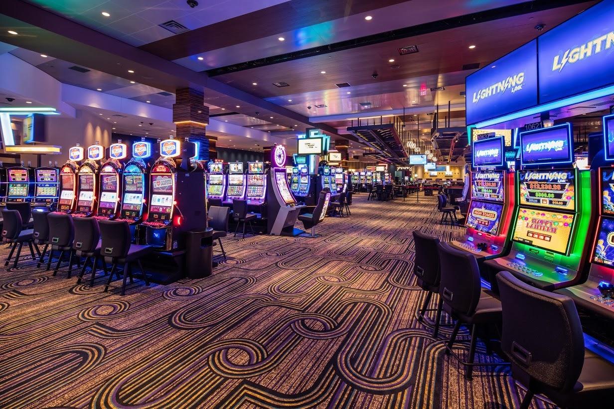 Bettendorf iowa casino casino builder game