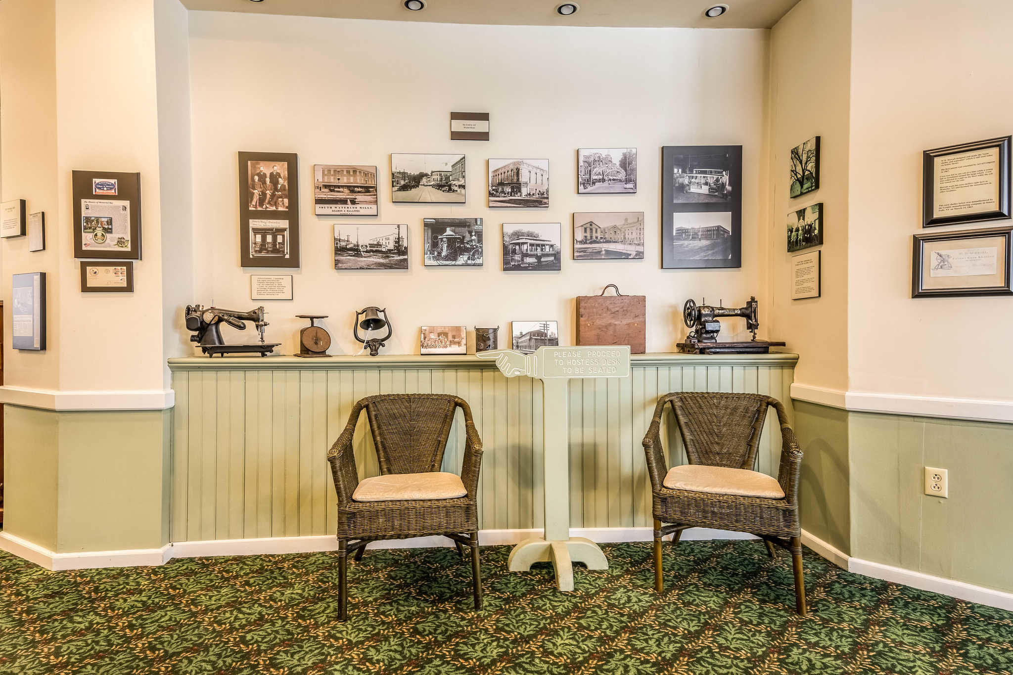 Quality Inn near Finger Lakes and Seneca Falls image 21