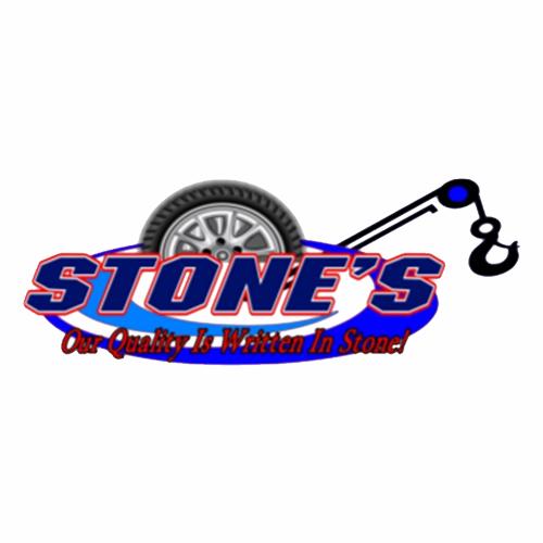 Stones Auto Repair image 0