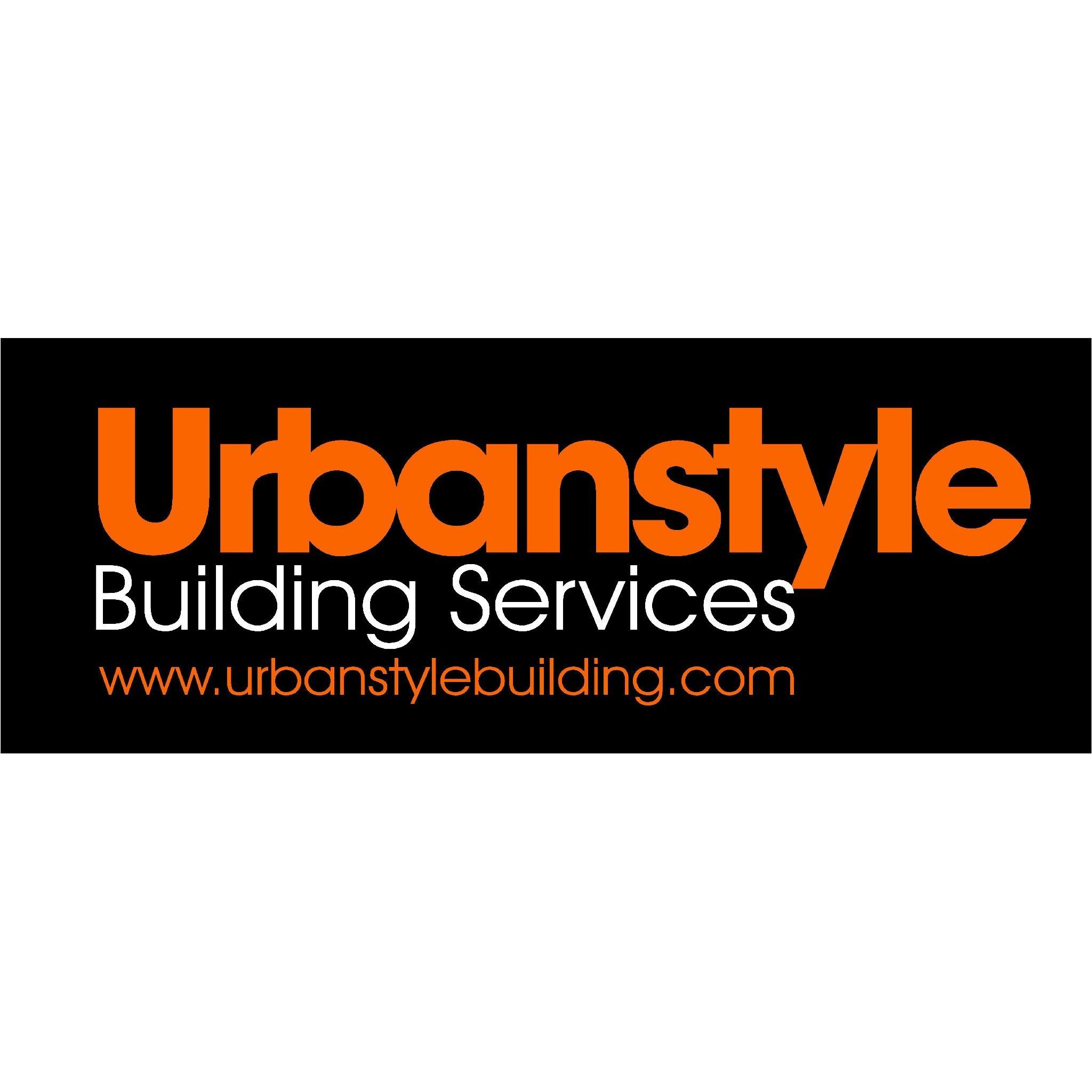 Urbanstyle Building Services Ltd - Stevenage, Hertfordshire SG2 9DX - 07830 056256 | ShowMeLocal.com