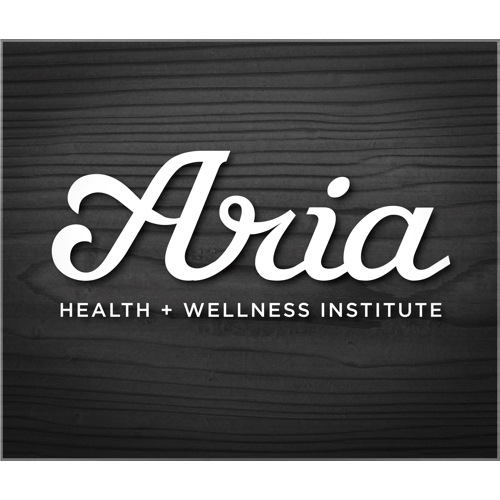 Aria Health and Wellness Institute