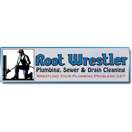 A Root Wrestler Plumbing, Sewer & Drain Cleaning