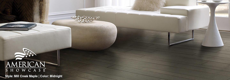Fairway Floor image 8