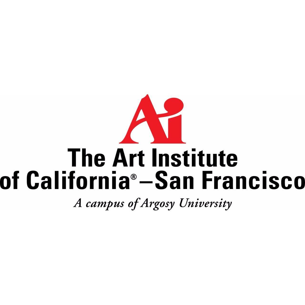The Art Institute of California - San Francisco - CLOSED
