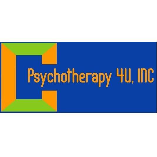 Psychotherapy 4U, INC