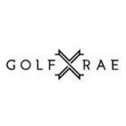 Rae Golf OÜ