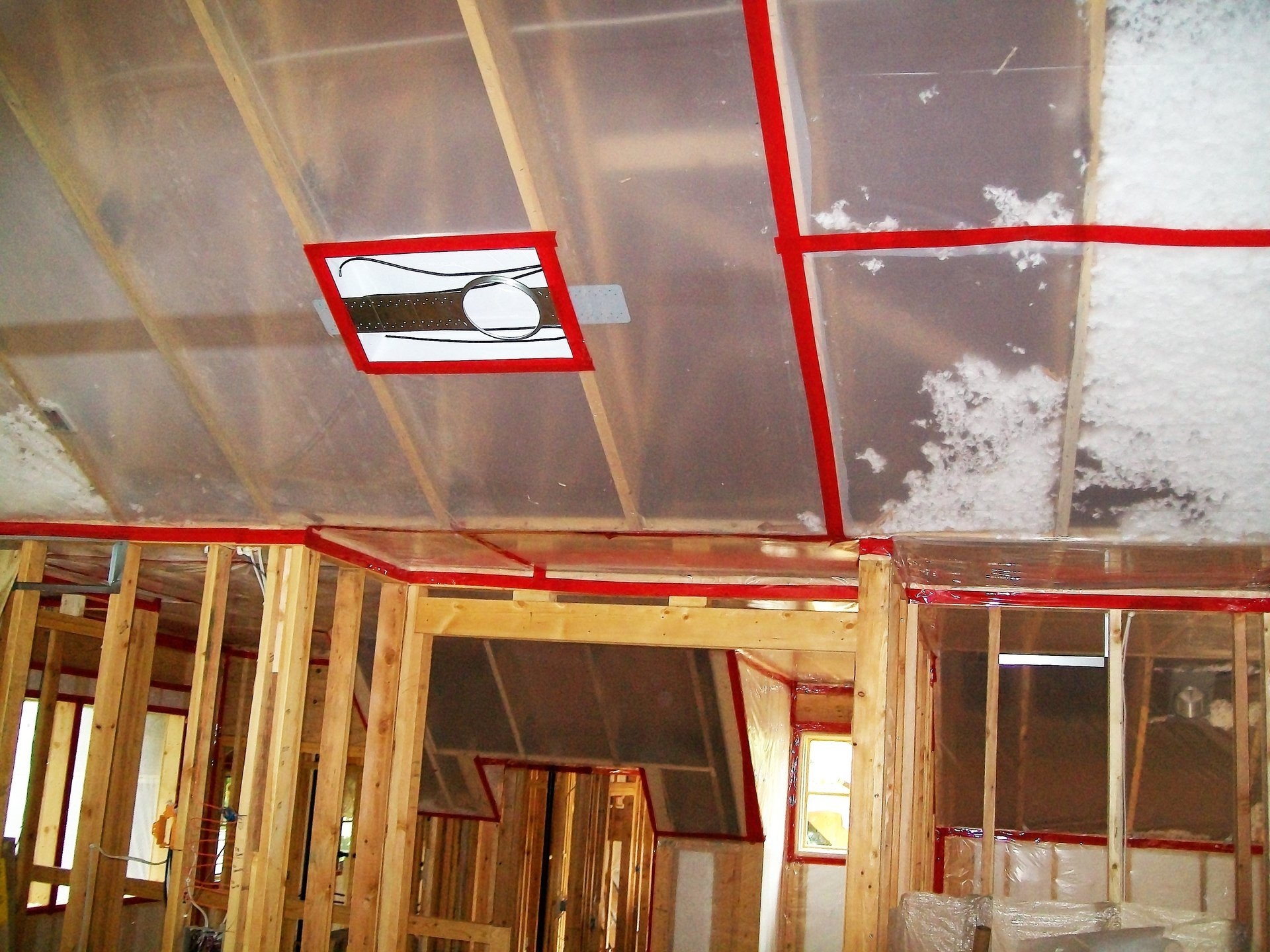 ThermoSeal Insulation image 3