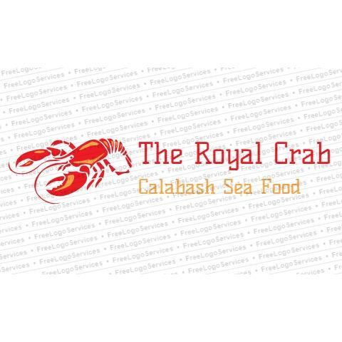 Astounding The Royal Crab Calabash Seafood Buffet 610 North Kings Beutiful Home Inspiration Xortanetmahrainfo