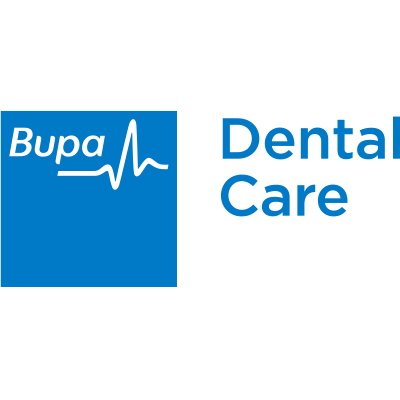 Bupa Dental Care Irlam
