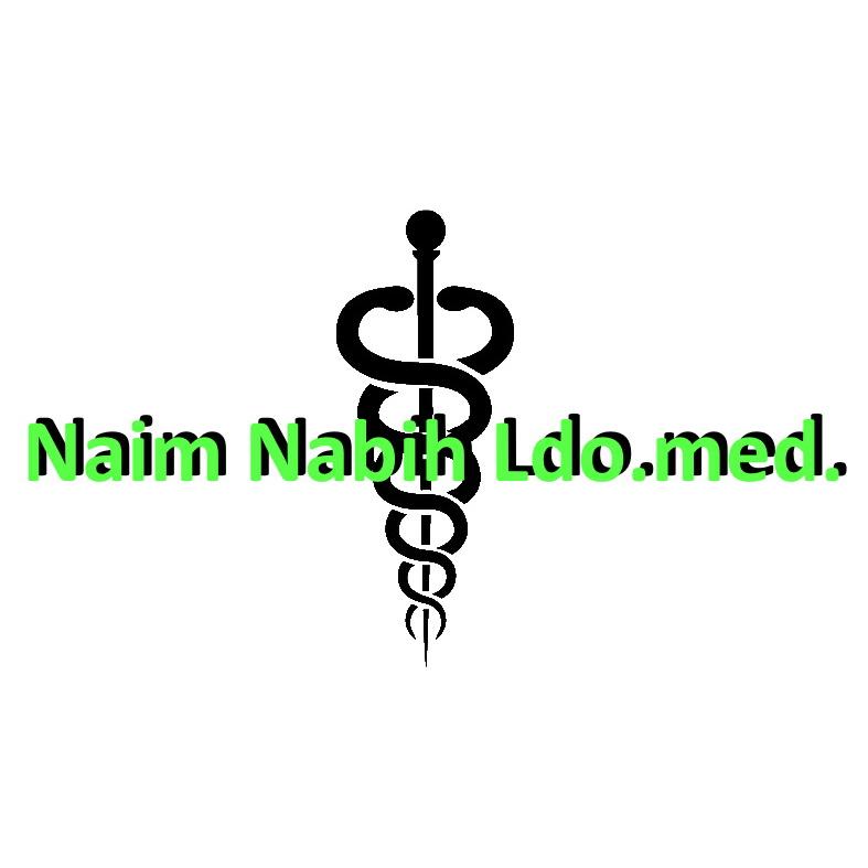 Logo von Nabih Naim Allgemeinarzt